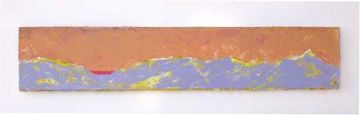 Panoramica 50x15cm Mixta Carton 2007